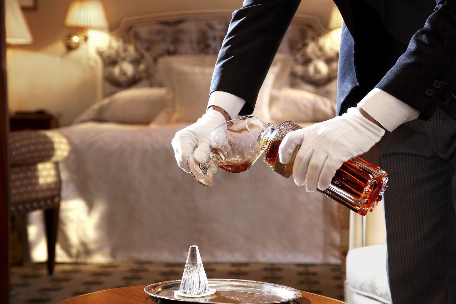 Hoteles Premium