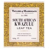 South African Kwazulu from Taylors of Harrogate