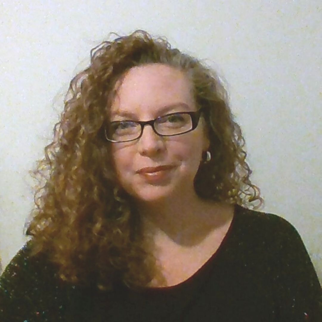 Carolyn Witt