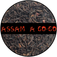 Assam a go-go from Brutaliteas