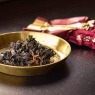 Yun Xiang Medium Roast Tieguanyin from Verdant Tea