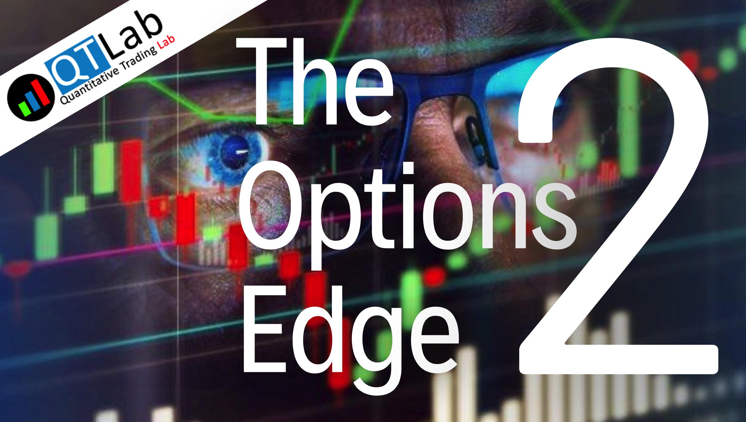 peer migliore nelle opzioni binarie il miglior posto per imparare a scambiare opzioni