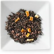 Mocha Pu-Erh Truffle from Mighty Leaf Tea