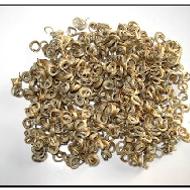 Silver Rings from www.bioverde.net