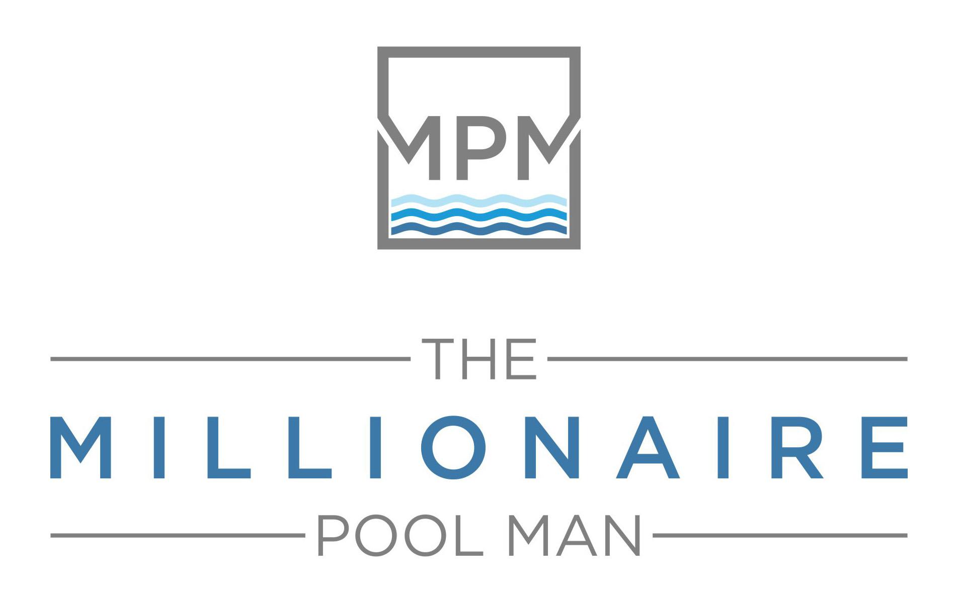 The Millionaire Pool Man The Millionaire Pool Man Program