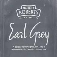 Earl Grey from Robert Roberts