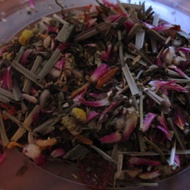 Daydreamer from Tranquil Tea Lounge