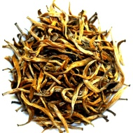 Supreme Golden Needle from Aroma Tea Shop
