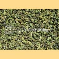 """Premium Anxi """"Huang Jin Gui"""" Oolong Tea of Fujian * 2010 Autumn from Yunnan Sourcing"""