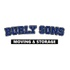 Burly Sons Moving & Storage | Coolidge AZ Movers