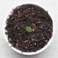 Goomtee (Autumn) Darjeeling Black Tea from Teabox