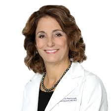 Dr. Ermina (Mimi) Guarneri