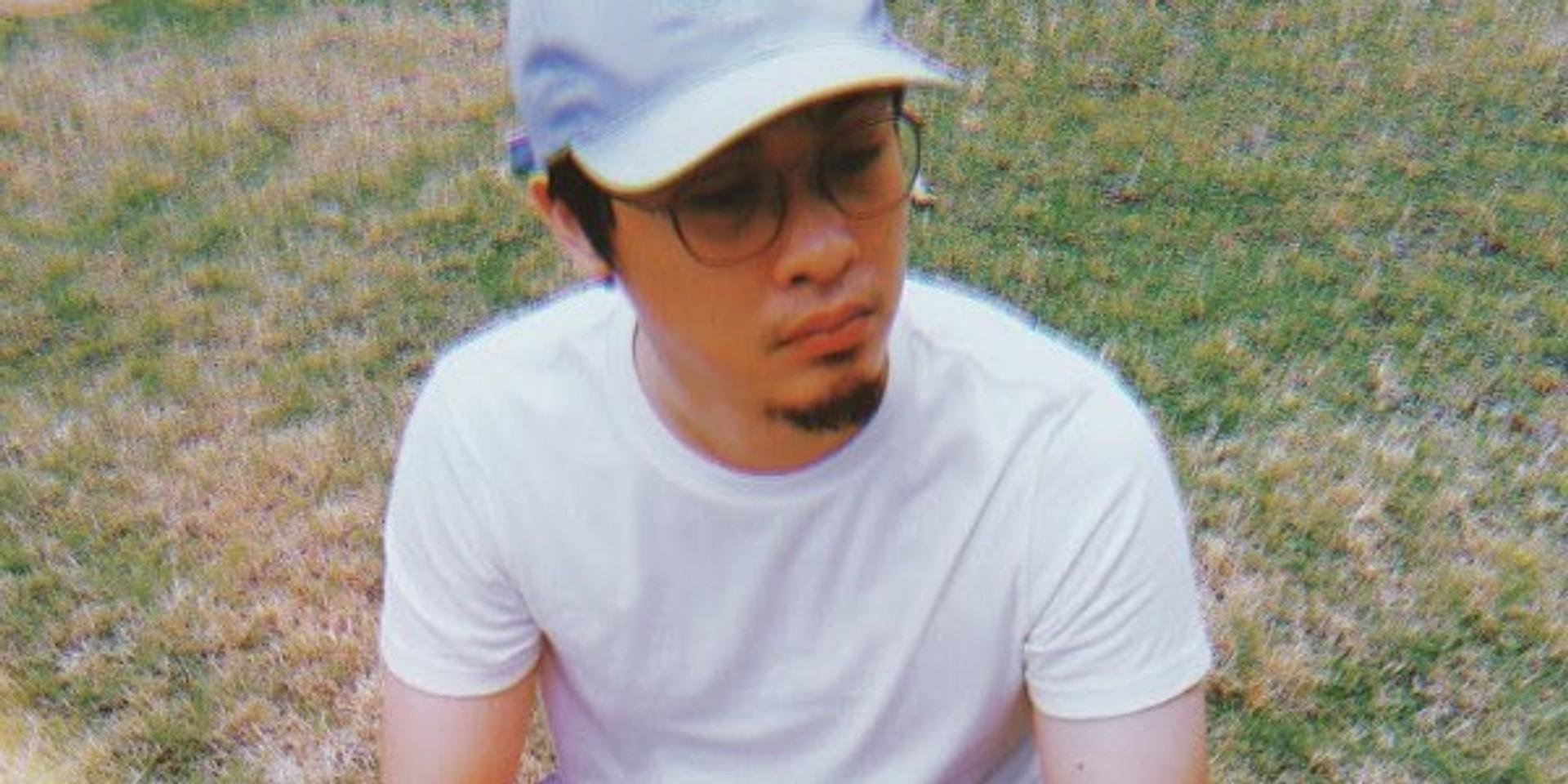 Nights of Rizal to launch debut album summer/salt