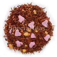 Rooibos Sweet Heart from SpecialTeas