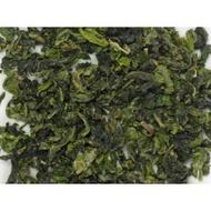 Premium Grade Tie Guan Yin Spring 2014 from Mandala Tea