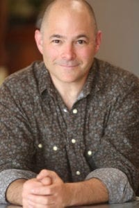 Michael Tertes