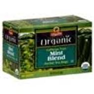 Organic Mint from ShopRite