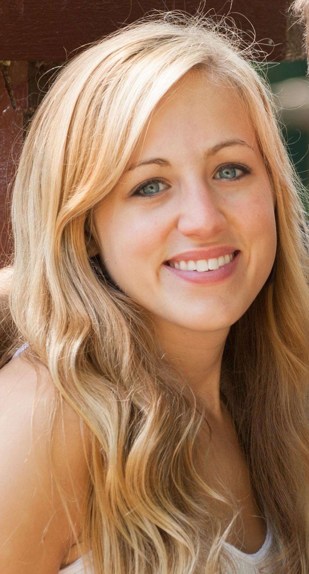 Nicole Kauffman