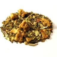 Q2 #2 from Art of Tea