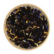 Tropical Black from Old Barrel Tea Company