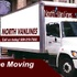 North Van Lines | Newfoundland, West Milford city Movers