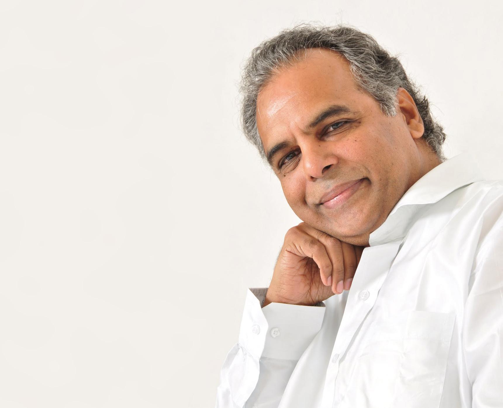 Raja Selvam, PhD