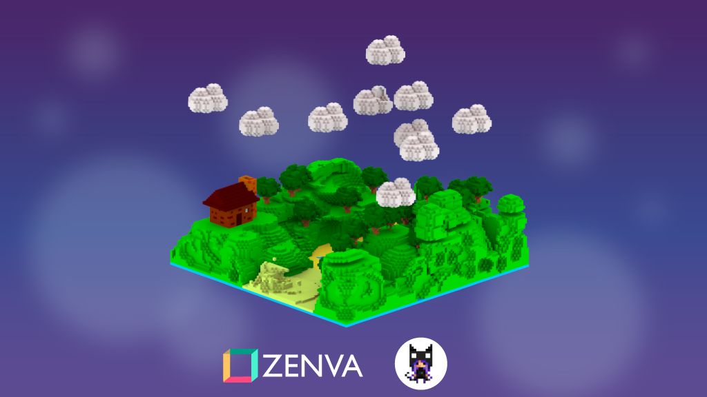 Build Your Own Minecraft Unity
