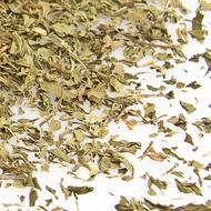 Vanilla Mint from T2