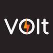 Վոլտ-Volt.am