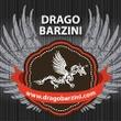 Դրագո Բարզինի – Drago Barzini