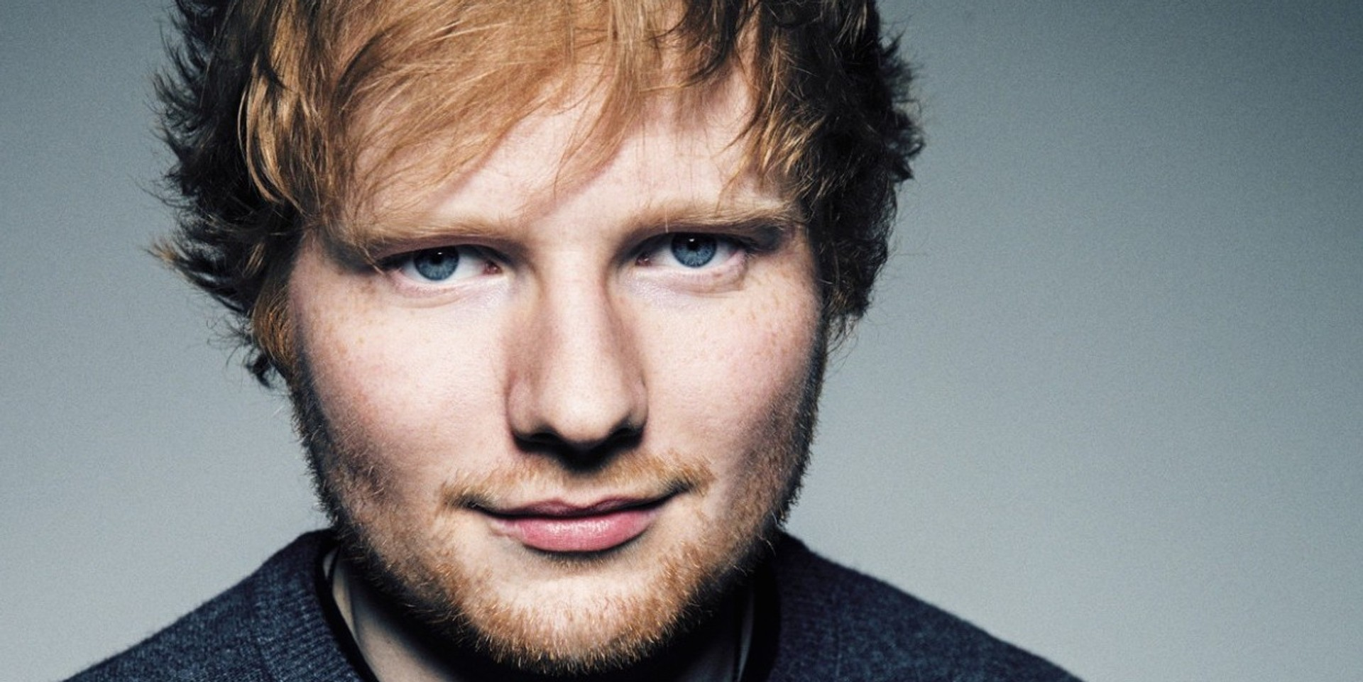 Ed Sheeran adds second show in Singapore, first show sold out in under an hour