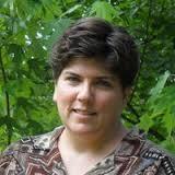 Dr. Ellen Cavanaugh