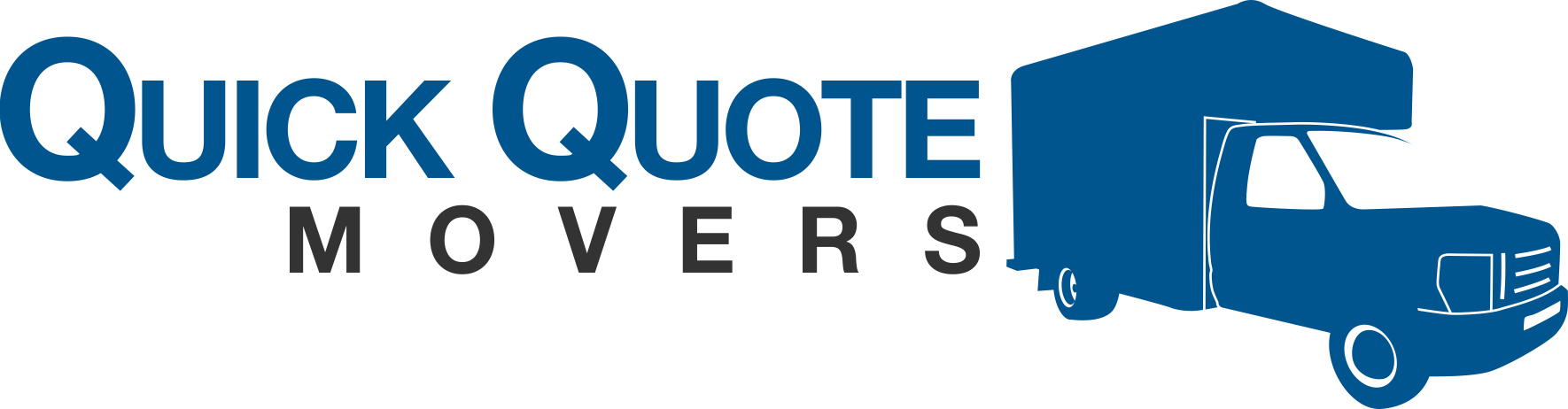 Quick Quote Quick Quote Movers  Greenville Sc Movers