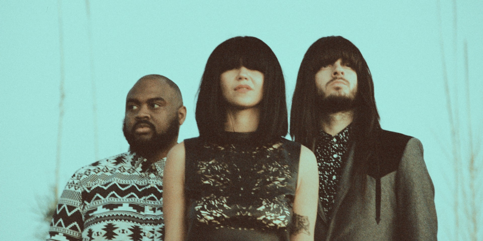 Khruangbin add second show in Singapore