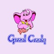 Գրանդ Քենդի – Grand Candy