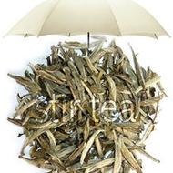 Jasmine Silver Needle from Stir Tea