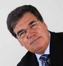 José Cabrera