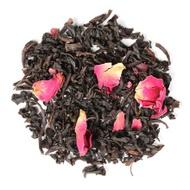 Summer Rose from Adagio Teas
