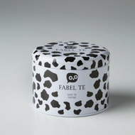 Toffee from Fabel Te