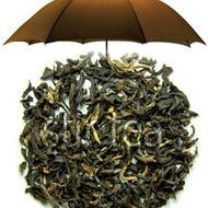 Yunnan Orange Pekoe from Stir Tea