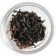 Formosa Natural Wuhe Honey Black Tea from auraTeas
