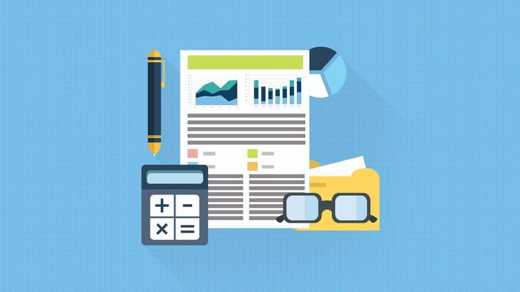 Accounting: Principles of Financial Accounting   Coursera