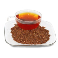 Eggnog Red Rooibos from Suffuse Tea
