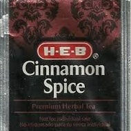 Cinnamon Spice from HEB