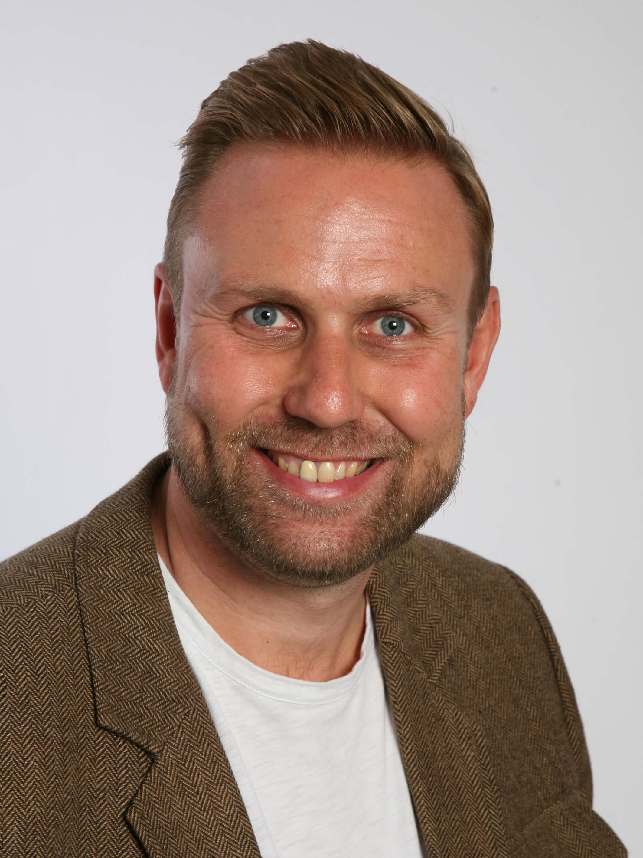 Ole Ditlev Nielsen