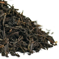 Lychee Black Tea from Teavivre