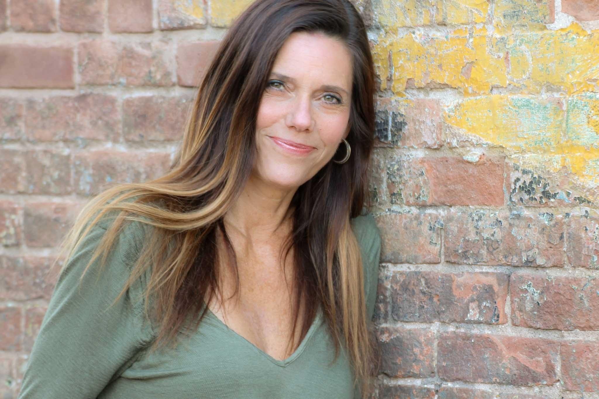 Kari Henley