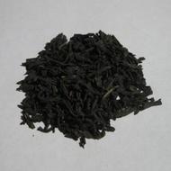 Keemun Imperial from Distinctly Tea