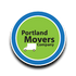 Portland Movers Company LLC | Beavercreek OR Movers