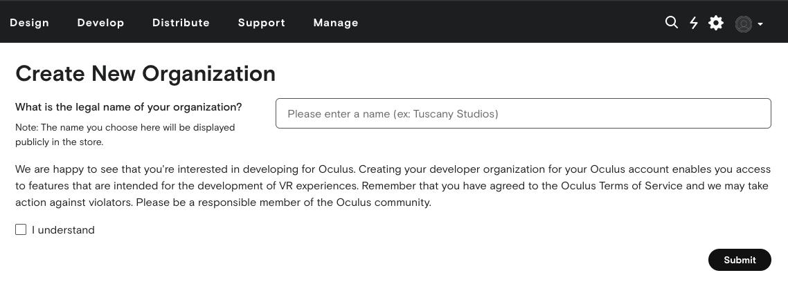 Oculus page image